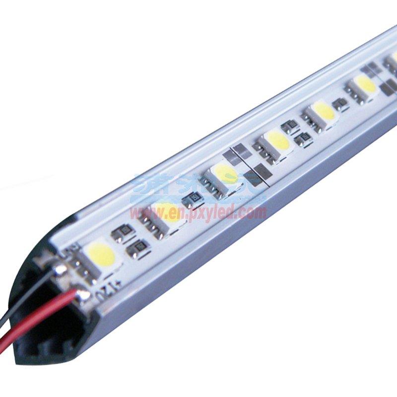 5050 rigid led strip lightled lights for cabinet and showcases 5050 counter led strip light aloadofball Choice Image