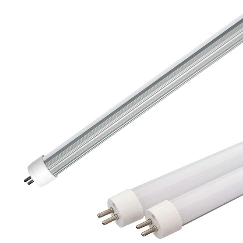 Dc12v T5 Led Tube Light Led Shop Counter Light Led Cabinet