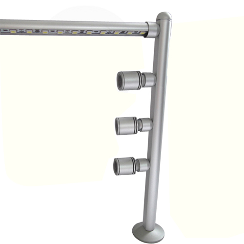 Led Carport Lighting Products Display Current By Ge: Product / LED Strip Light_LED Lights For Cabinet And