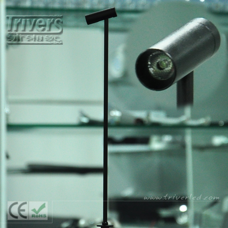 LED Shop Counter Light TR1506