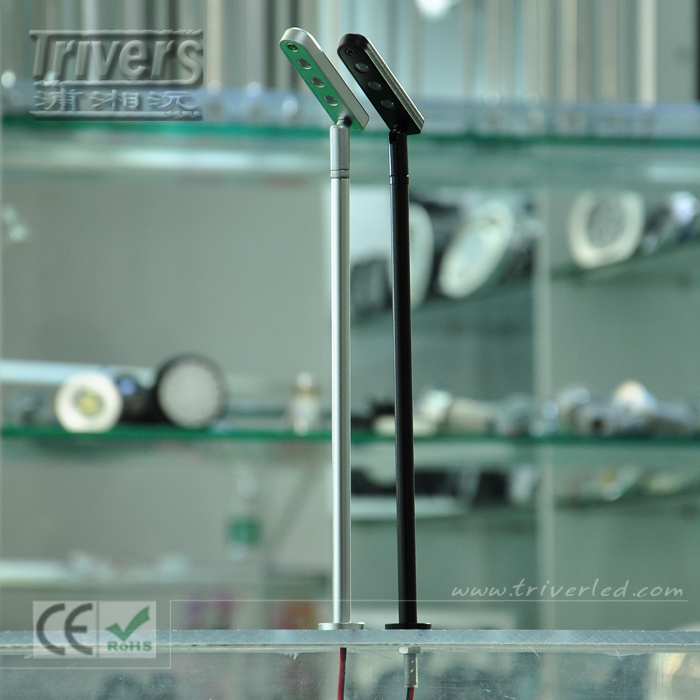 LED Shop Counter Light TR1576